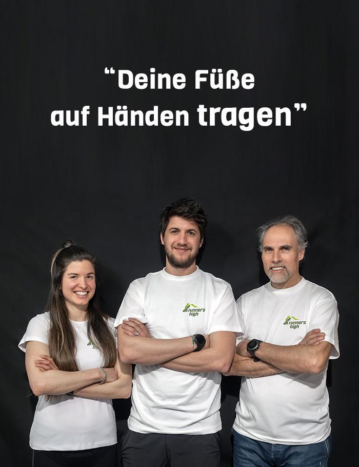 runners-high-brixen-team-de