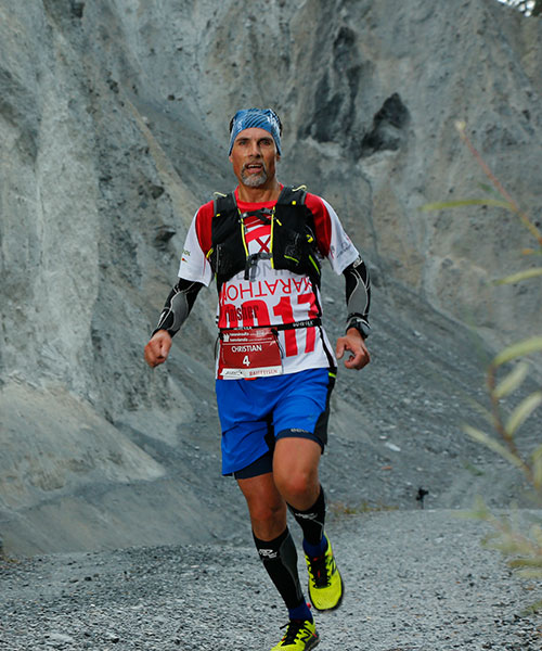 runners-high-laufen