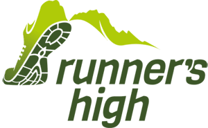 runners-high-logo