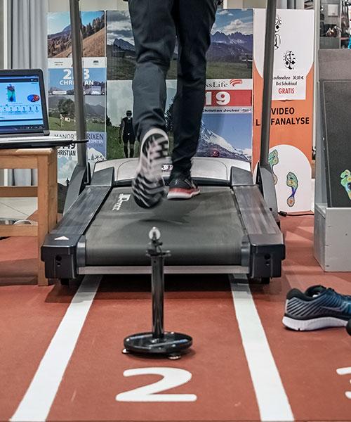 runners-high-running-store-suedtirol