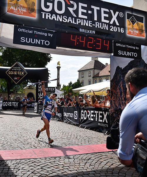 runners-high-trailrunning
